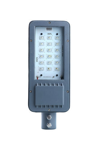 LED Luminaire (For Road And Street Lights) in ahmedabad